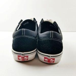 Vans Shoes - Vans Old Skool Sneakers